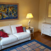 Appartement appartement 4 pièces Paris 7ème - Photo 2
