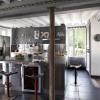 Vente - Maison ancienne 10 pièces - 350 m2 - Crespières - A vendre crespieres - Photo