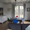 Maison / villa villa 5 pièces Le Canon - Photo 9