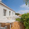 Maison / villa maison ou bureau Royan - Photo 4