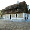 Verkoop van prestige  - kasteeltje 7 Vertrekken - 270 m2 - Le Neubourg