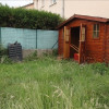 Maison / villa maison f4 à manom Manom - Photo 8