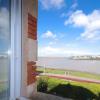 Maison / villa villa et sa dépendance Royan - Photo 9