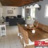 House / villa house / villa 4 rooms Pierrefonds - Photo 6