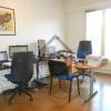 Location - Bureau - 84 m2 - Charenton le Pont
