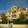 Appartement appartement Triel sur Seine - Photo 7