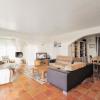 Maison / villa propriété de prestige Cap d Antibes - Photo 3