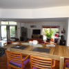 House / villa house / villa 4 rooms Bossey - Photo 3