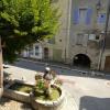 Maison / villa maison de village Barreme - Photo 7