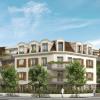 Produit d'investissement - Maison / Villa 5 pièces - 103,2 m2 - Le Raincy
