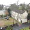 Vente - Immeuble - 254 m2 - Montmorency