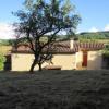 Vente - Maison de village 3 pièces - 53 m2 - Cluny