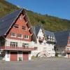 Verkauf - Ville 70 Zimmer - 4000 m2 - Argelès Gazost