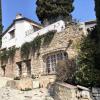 Maison / villa maison 6 pièces Saint Paul de Vence - Photo 2