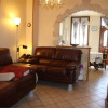 Sale - Town house 3 rooms - 75 m2 - Venette - Photo