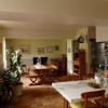 Maison / villa verderonne Senlis - Photo 5