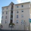 Verhuren  - Appartement 2 Vertrekken - 48,4 m2 - Yvetot