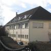 Rental - Studio - 36.63 m2 - Compiègne