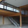 Location - Loft/Atelier/Surface 1 pièces - 215 m2 - Avignon - Photo