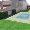 Maison / villa maison et dépendance - 8 pièces - 260 m² Saujon - Photo 12