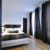 Appartement 4 pièces Paris 16ème - Photo 2