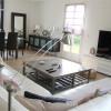 Vente - Maison contemporaine 6 pièces - 142 m2 - Herblay