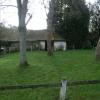 Maison / villa propriété Pont de l Arche - Photo 4