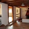 Maison / villa montfort-l'amaury Montfort l Amaury - Photo 5