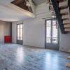 Sale - Duplex 4 rooms - 126 m2 - Avignon - Photo