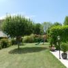 Maison / villa a deux minutes de senlis Senlis - Photo 3