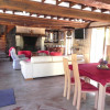 Revenda residencial de prestígio - moinho 7 assoalhadas - 230 m2 - Pont l'Evêque - Photo