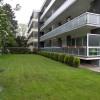 Rental - Studio - Wesel