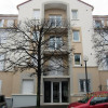 Appartement studio Argenteuil - Photo 4