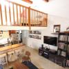 Appartement 3 pièces Villeneuve Loubet - Photo 1