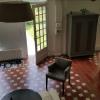 House / villa house / villa 7 rooms Vic sur Aisne - Photo 3
