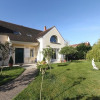 Deluxe sale - House / Villa 9 rooms - 280 m2 - Chambourcy