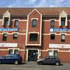 Bureau bureaux arras 150 m² Arras - Photo 1