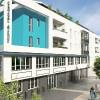 Revenda - Apartamento 3 assoalhadas - 64 m2 - Bayonne