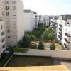 Venta  - Apartamento 3 habitaciones - 85 m2 - Villeurbanne