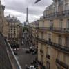 Appartement studio Paris 16ème - Photo 8
