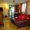 Vente - Appartement 4 pièces - 93 m2 - Manosque