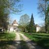 Venta  - Castillo 10 habitaciones - Douville