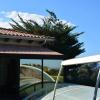 Viager - Maison / Villa 5 pièces - 173 m2 - Cabestany - Photo