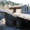 Verkoop  - boerderij 7 Vertrekken - 170 m2 - Pontaix