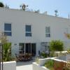 Verkoop van prestige  - Appartement 4 Vertrekken - 114 m2 - Montpellier