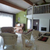 Maison / villa maison d'architecte Coutras - Photo 5