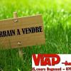 Vente - Terrain - 800 m2 - Limoges