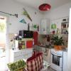 Maison / villa maison 6 pièces Saint Laurent du Var - Photo 3