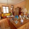 Maison / villa propriété - 9 pièces - 220 m² Royan - Photo 7