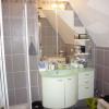 Appartement 3 pièces Crepy en Valois - Photo 4